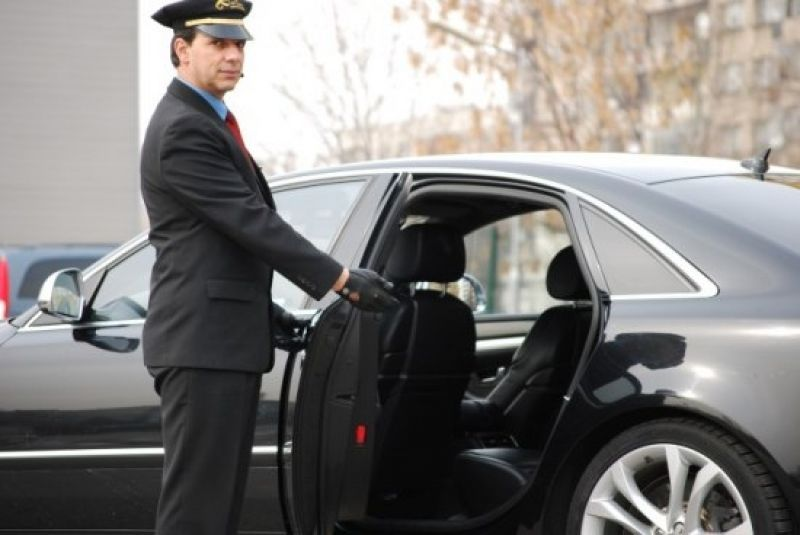 Make Your Travel Pleasant with Car Service in CT
