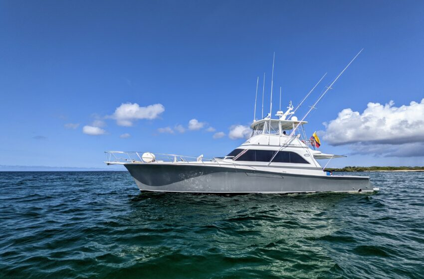 Have Safe and Best Travel Experience in Galapagos Islands with Altamar Yacht